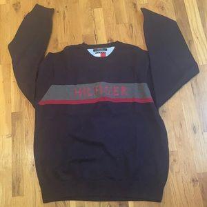 EUC Tommy Hilfiger sweater!